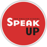 icon6-speakup-main